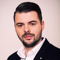 Ing. Dávid Vrtaňa