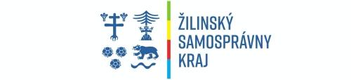 ZSK_new_logo-1