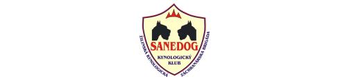 ZNAK-SANEDOG-KZB-orig-1